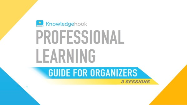 Knowledgehook Professional Learning Tools.001 Featured Image