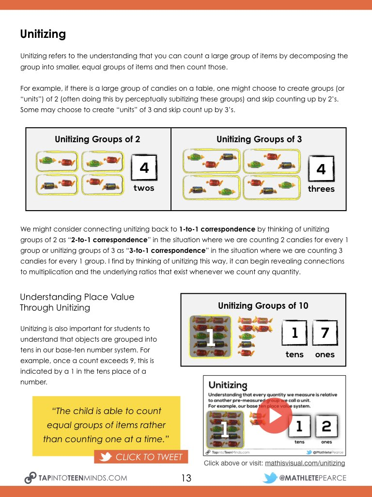 Principles of Counting & Quantity Cheat Sheet Pages.014