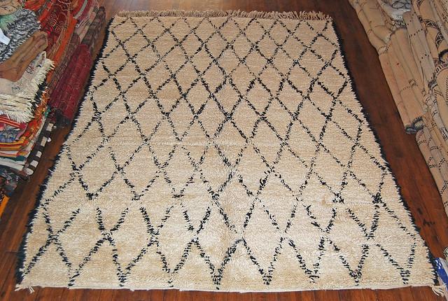 https tapis berbere fr tapis beni ouarain