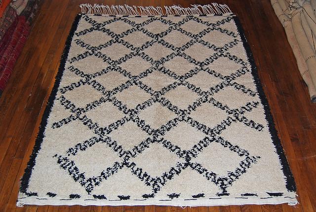 tapis berbere pas cher le meilleur du
