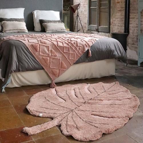tapis ado chambre decoration
