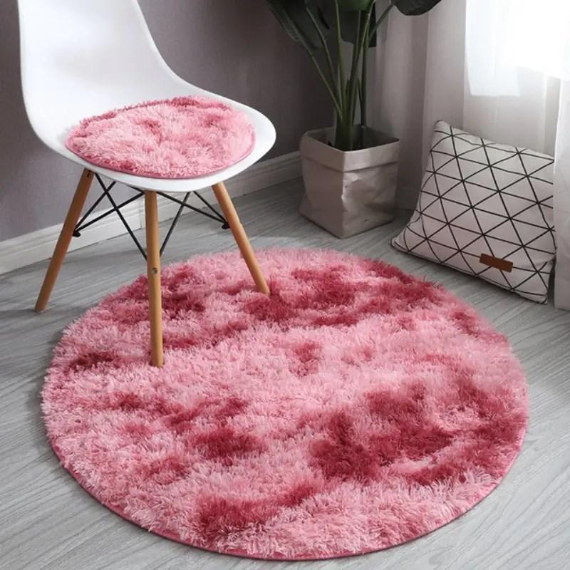 des tapis originaux et tendances pour
