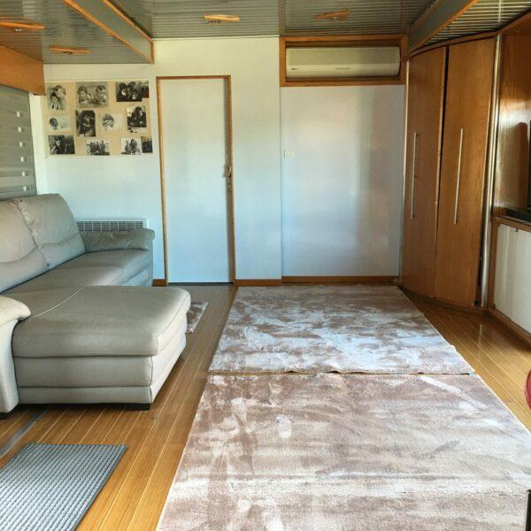 tapis maison tapis caravane franck