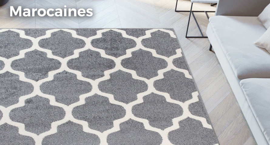 tapis tapis de couloir essuie pieds