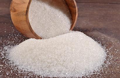 Napi ajánlott fruktóz mennyiség