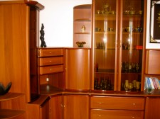 Lots of drawers