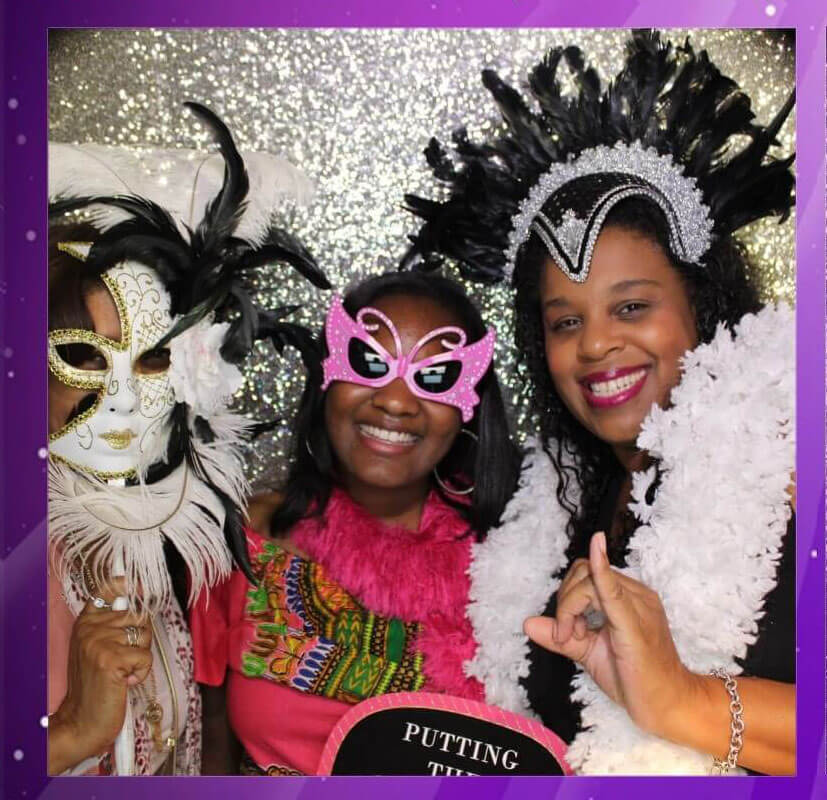 birthday-party-photo-booth-rental-atlanta-georgia