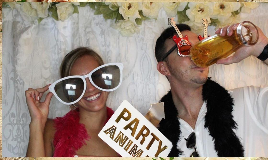 T Miner wedding 8.2