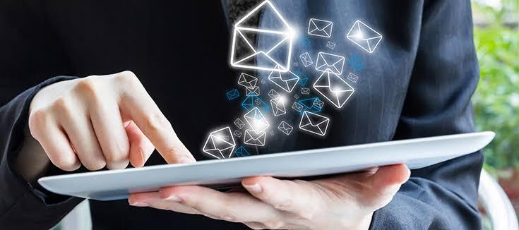 Email Marketing: (5) Technics To Improve Response
