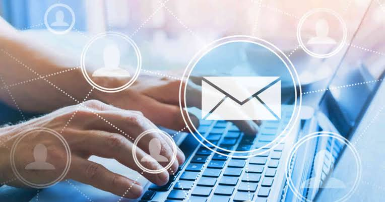 Email Marketing: Why You Need It?