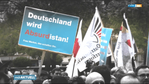 germans-protesting-muslims3