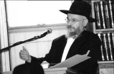 Bildergebnis für rabbi Emanuel RABINOVICH