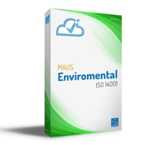 Maus Environmental Documentation from Tapp Advisory