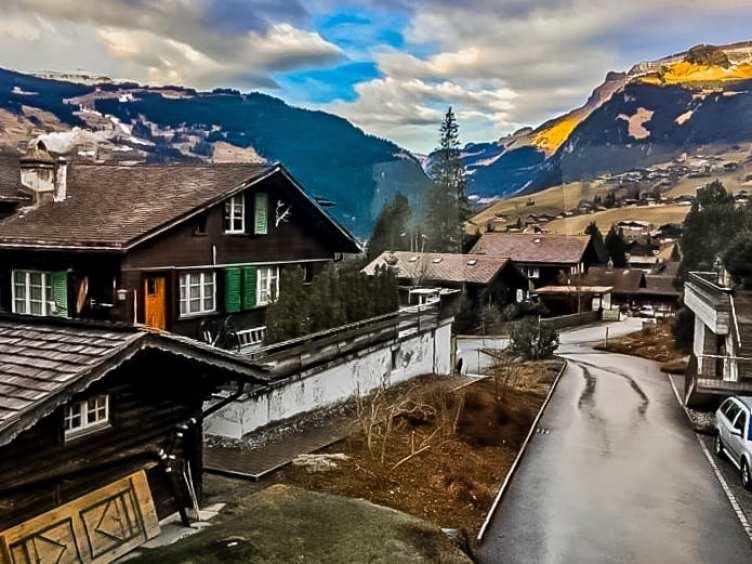 Best Hotels in Jungfrau with Kids. Grindelwald. Interlaken. Jungfraujoch. Top of Europe
