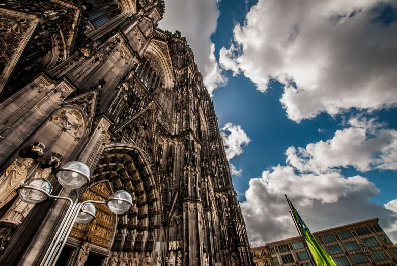 Germany is a very diverse country there are of course Things to Know Before Visiting Germany, including crucial German etiquette standards and how to travel throughout Germany with grace and dignity. To make the most of your time, here are our tips for visiting Germany...
