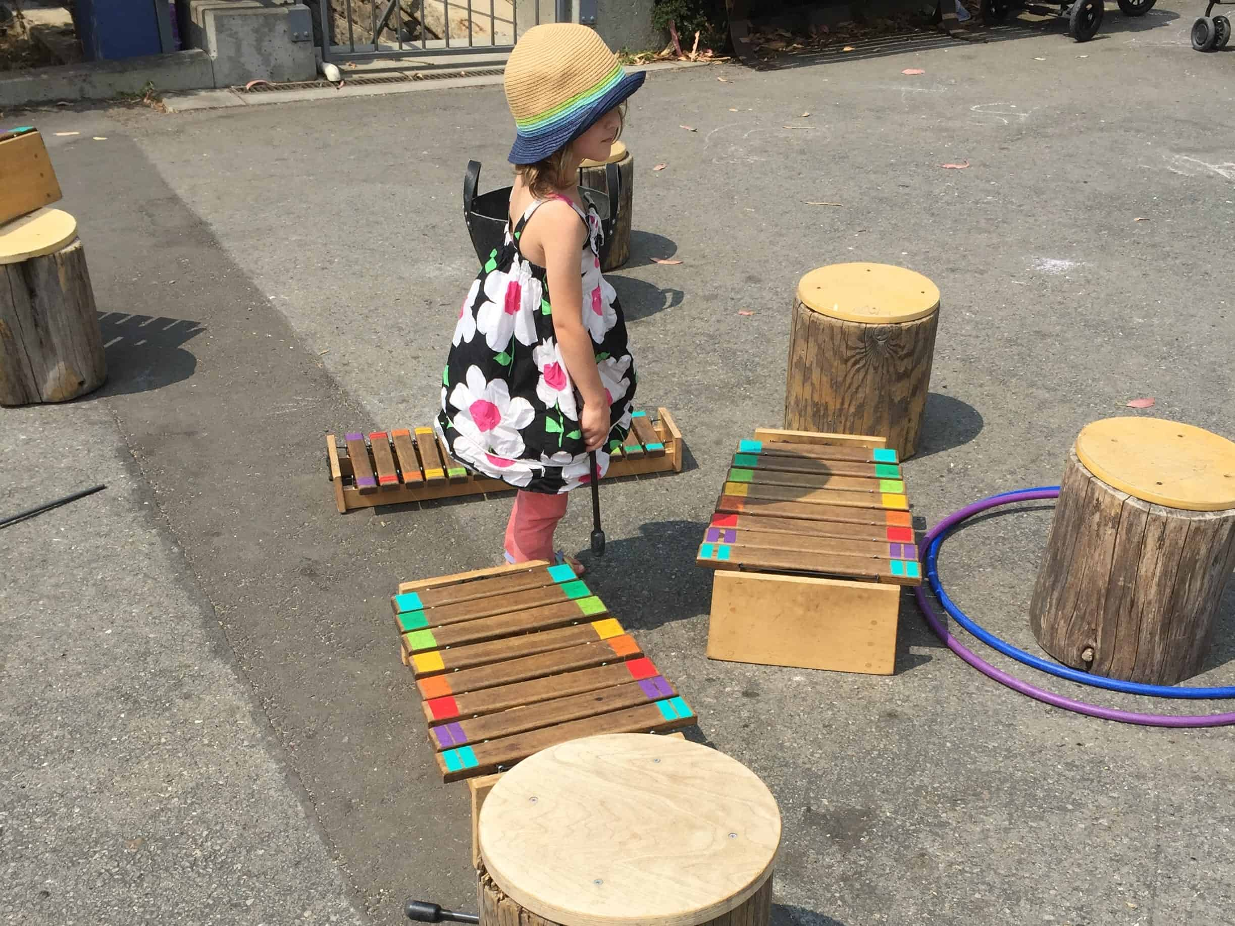Looking for fun things to do in San Francisco with kids? Traveling with children is hard. Here are things to do in san francisco with toddlers, young kids and even babies. #sanfrancisco