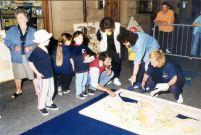 1998-Genitori e bimbi al lavoro