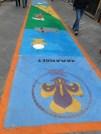 2013-Al mattino(Gruppo Scout Agesci)