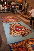 2007-Storico stemma del Comune di Camaiore