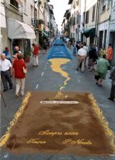 2003-Siempre Nacer parte prima(Timoria e P.Neruda)