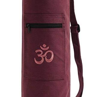 borsa yoga Om Yogistar