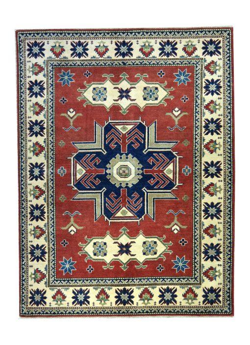 SAM_2169 , kazak 206 x 154cm