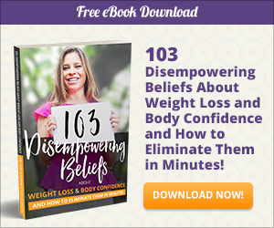 Free eBook: how to rewire your brain to lose weight from The Tapping Solution 1 Free eBook: how to rewire your brain to lose weight from The Tapping Solution