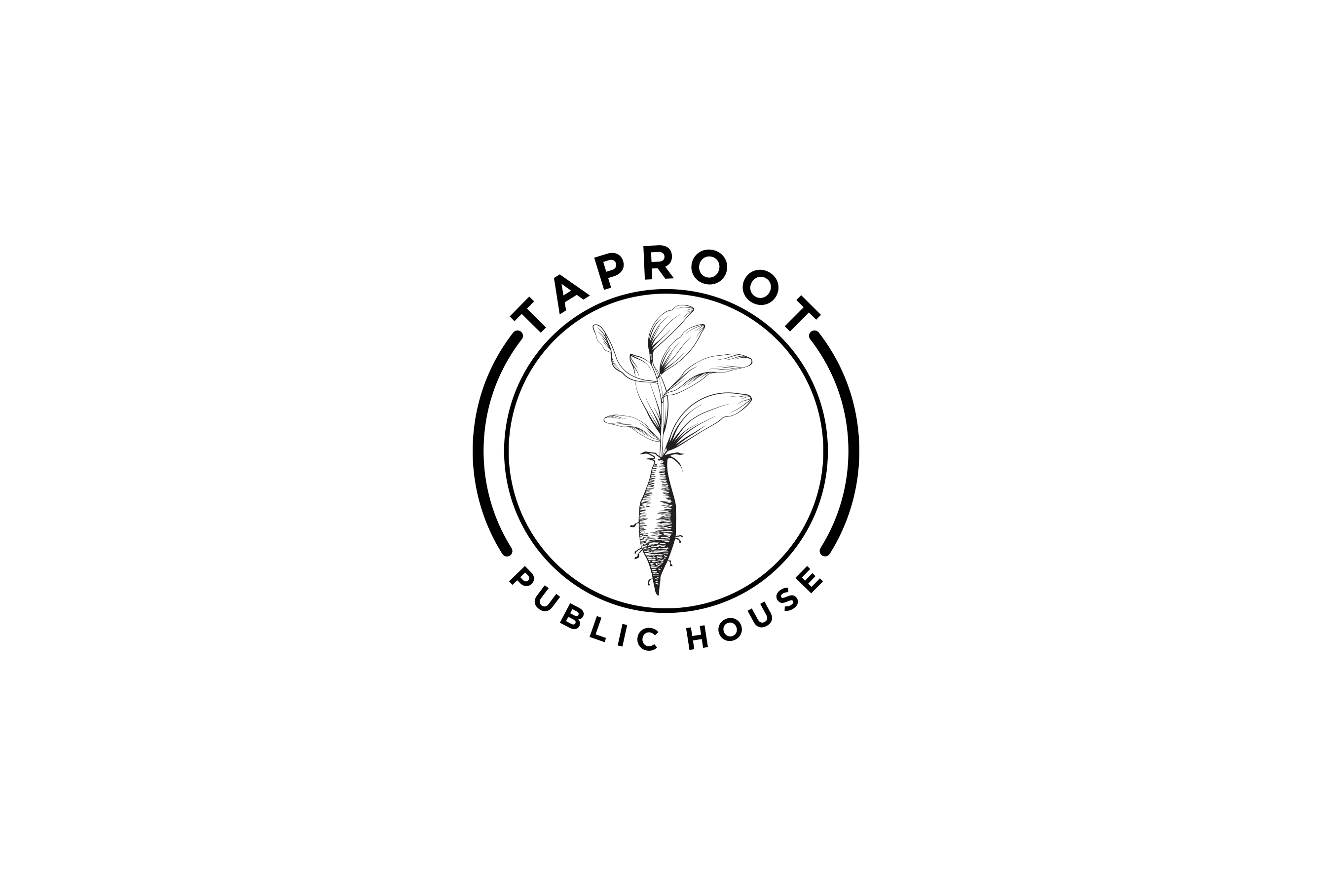 Taproot Public House