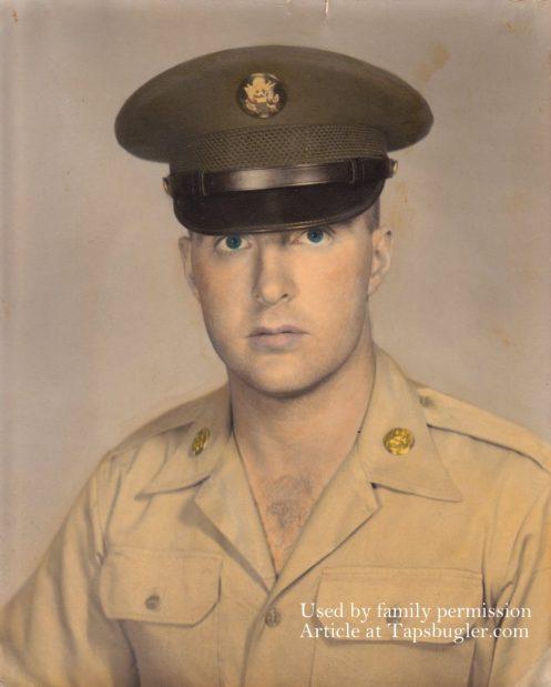 Lew Soloff US Army copy