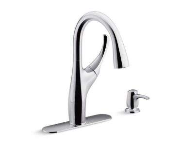top 10 best kitchen taps in india with