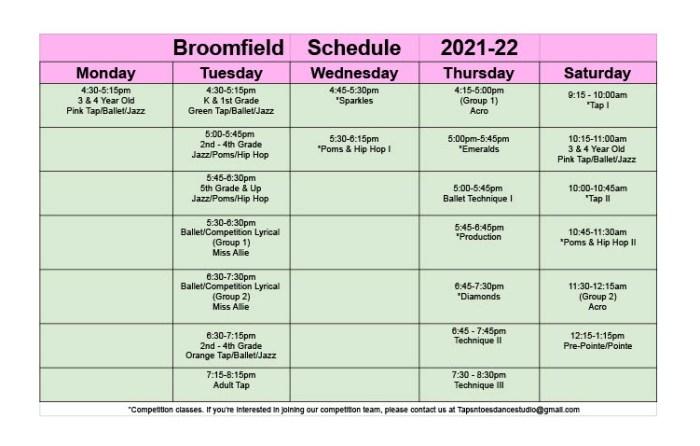Broomfield Schedule 2021-2022 _ Sheet11024_1