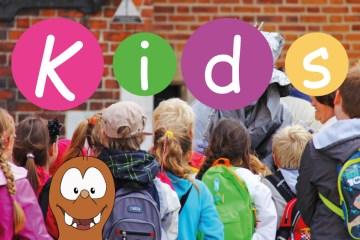 events for kids 2019_Tapsy Blog
