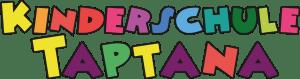 Taptana Kinderschule Leoben
