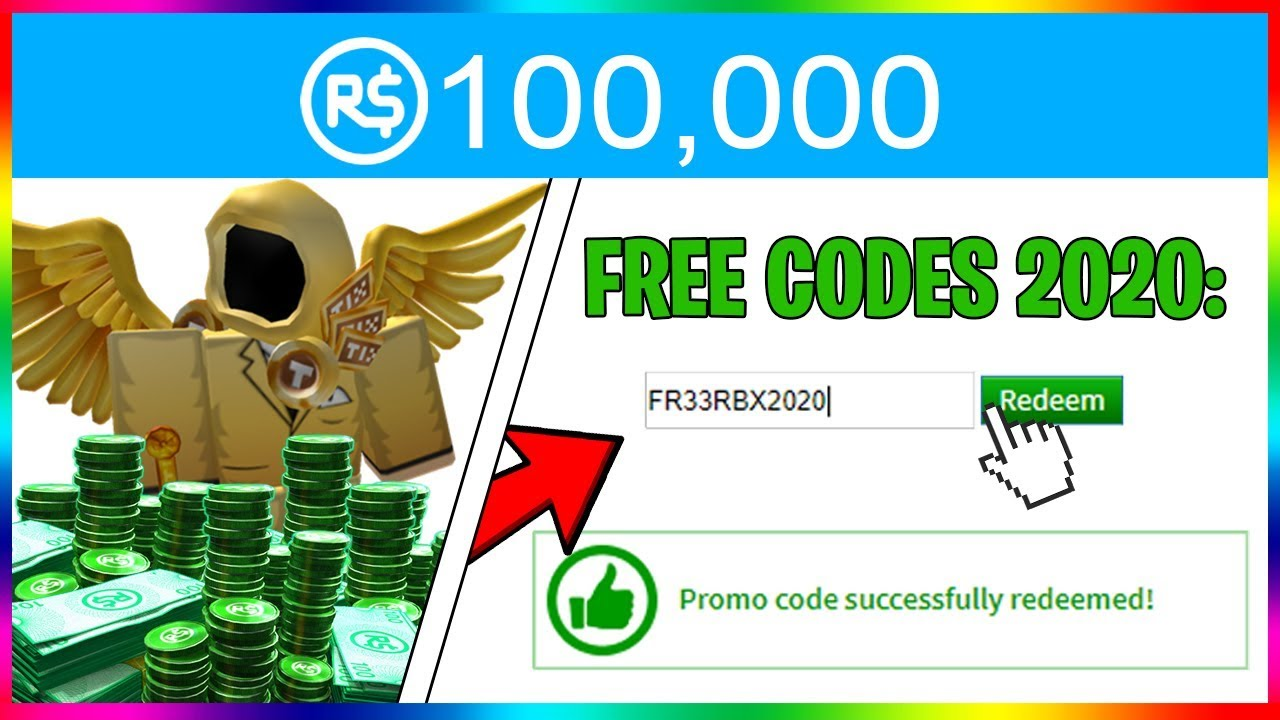 Working Roblox Promo Codes For Free Tested in Sep. 2020 on Promo Code Roblox id=97848