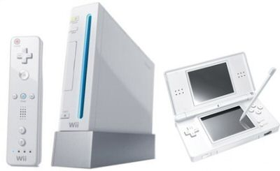 nintendo-wii-or-ds-consoles-thumb-400x245-1188