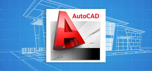 rendering-with-autocad-logo-Feature_1290x688_KL