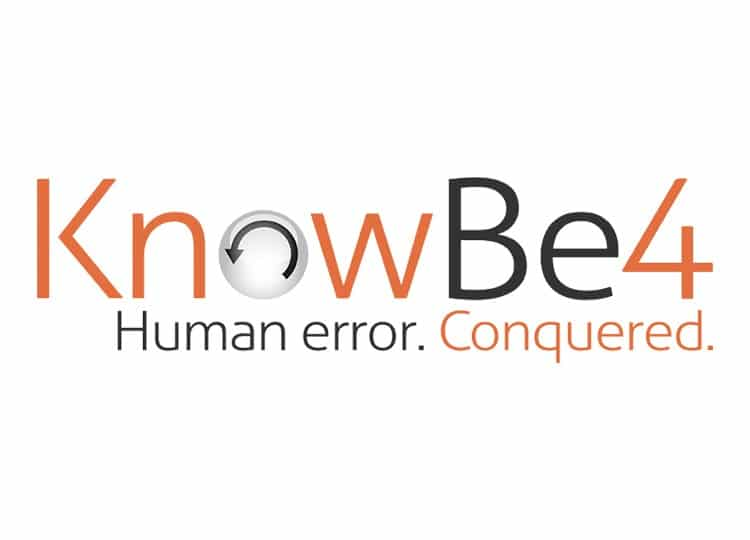 know4be