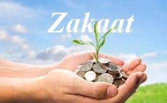 Taking Zakaat beyond Ramadhaan
