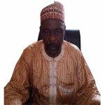 Mr. Joseph Kachebri