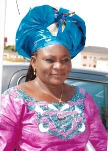 Commissioner Social Development