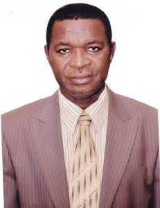 Executive Chairman BIR