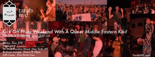 Pride-Party-FB2