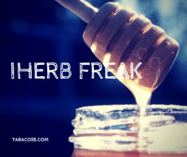 ハーブのEGCg 緑茶エキスで高濃度カテキンダイエットに挑戦!