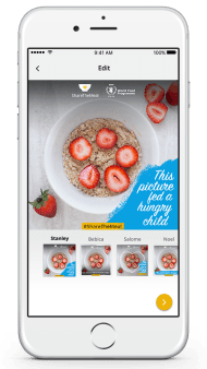 ShareTheMeal_app_CameraGiving_English-web