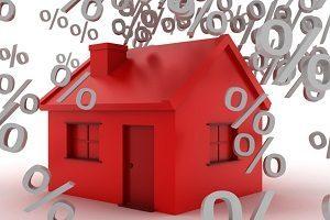 В каком банке лучше взять ипотеку: на что обратить ...