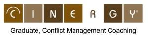 Cinergy Graduate Conflict Management Coaching