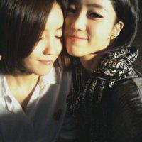 Eunjung claims Jiyeon & Hyomin ownership