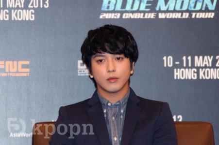 blue moon hk prescon40