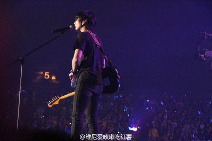 bm hk stage fantaken63