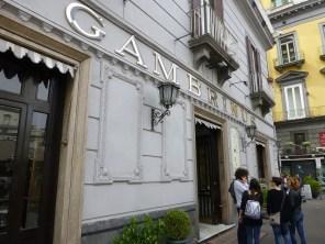 gambrinus (2)